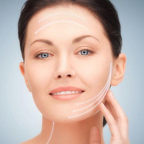 Skinbooster - Dra. Natacha Haddad