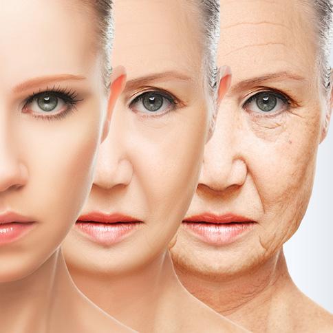 Tratamentos da pele para idade certa - Dra. Natacha Haddad